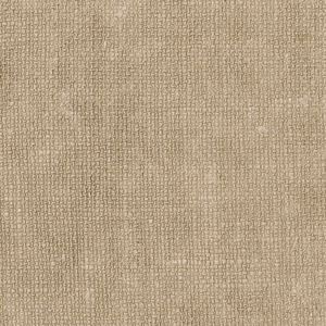 Texture Wheat Flax 3097-42
