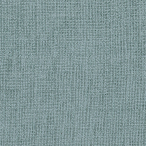 Texture Blueberry Flax 3097-43