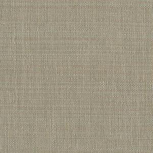 Texture Brown Linen 3097-44