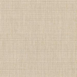 Texture Wheat Linen 3097-45