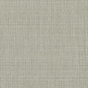 Texture Cafe Linen 3097-46