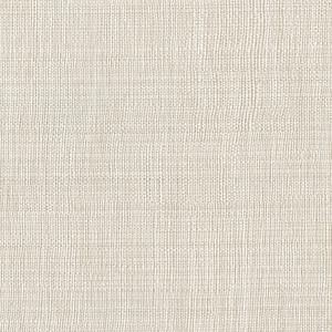 Texture Beige Linen 3097-47