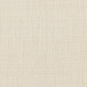 Texture Taupe Linen 3097-48
