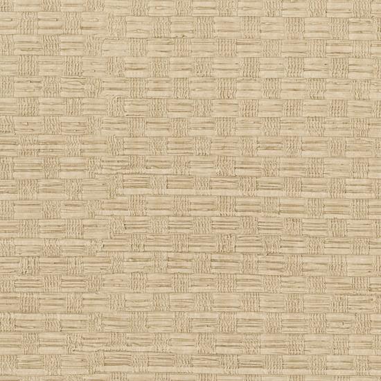 Texture Honey Woven 3097-49