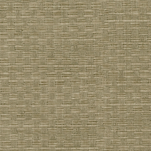 Texture Light Brown Woven 3097-51