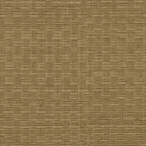 Texture Chocolate Woven 3097-52
