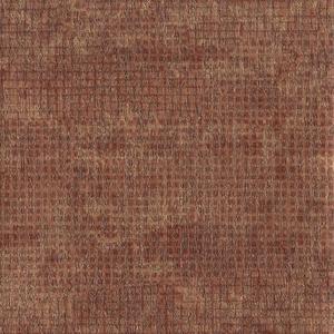 Texture Burgundy Grid 3097-54