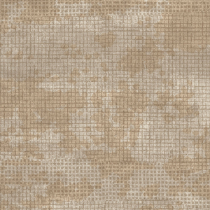 Texture Maple Grid 3097-55