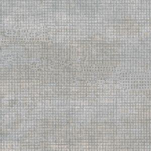 Texture Grey Grid 3097-56