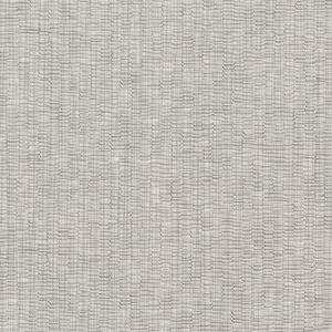 Texture Ash Raffia 3097-57