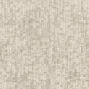 Raffia Taupe Texture 3097-58