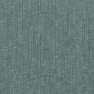 Texture Slate Raffia 3097-60