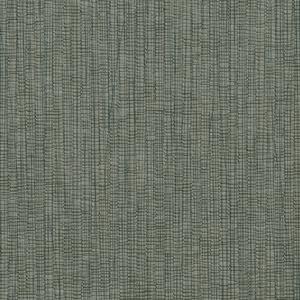 Texture Charcoal Raffia 3097-61