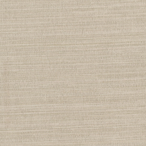 Texture Taupe Zoster 3097-62