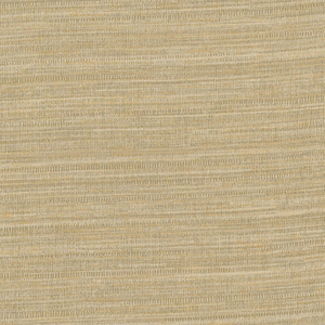 Texture Copper Zoster 3097-63