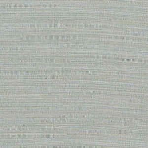 Texture Grey Zoster 3097-64