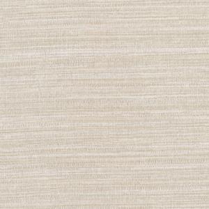 Texture Beige Zoster 3097-65
