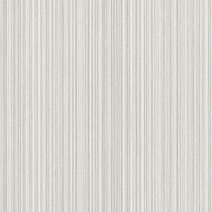 Texture Snow Stria 3097-67