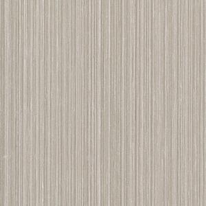 Texture Taupe Stria 3097-68