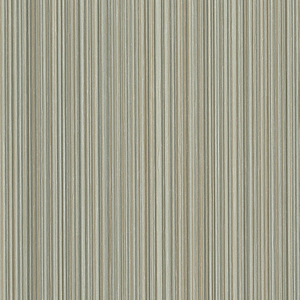 Texture Mountain Stria 3097-69