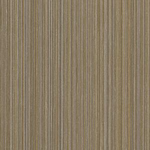 Texture Brown Stria 3097-70