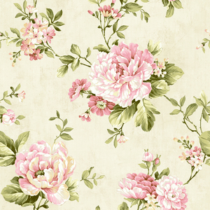 Coralie Pink Peony Trail CW20201