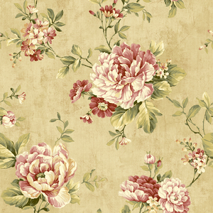 Coralie Rose Peony Trail CW20207