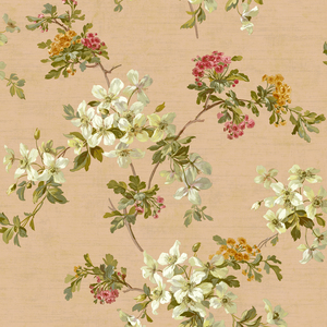 Silana Rose Dogwood Trail CW20301