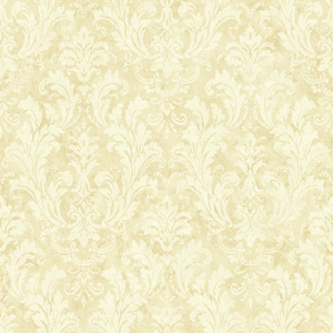 Dumont Sand Damask CW20601