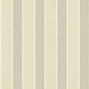 Montgomery Grey Ikat Stripe CW20900