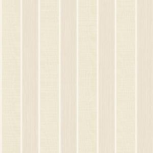 Montgomery Blush Ikat Stripe CW20901