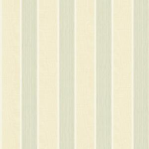Montgomery Blue Ikat Stripe CW20904