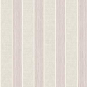 Montgomery Lavender Ikat Stripe CW20909