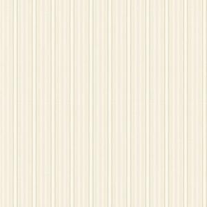Chayne Blush Linen Stripe CW21701