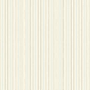 Chayne Blue Linen Stripe CW21702