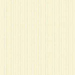 Chayne Beige Linen Stripe CW21707