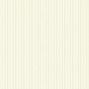 Chayne Cream Linen Stripe CW21718