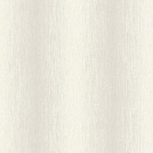 Bartlett Cream Faux Wood Texture CW21800