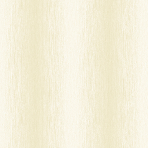 Bartlett Sand Faux Wood Texture CW21809
