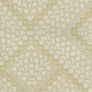 Kilim Gold Aztec Diamond 341710