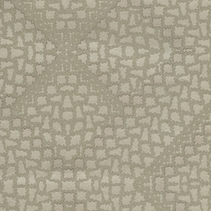 Kilim Pewter Aztec Diamond 341711