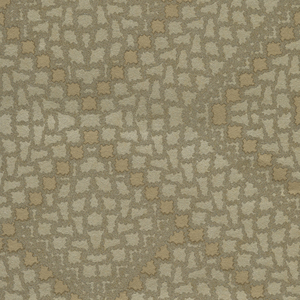 Kilim Brass Aztec Diamond 341712