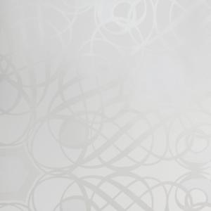 Caspian Gilver Swirling Geometric 341733