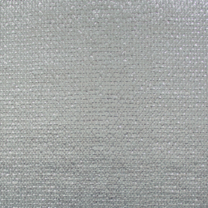 Ziba Aquamarine Metallic Woven Texture 341745