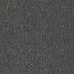 Aidan Charcoal Texture Wallpaper 450-67375