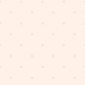 Floret Pink Mini Floral Geometric 2679-002112