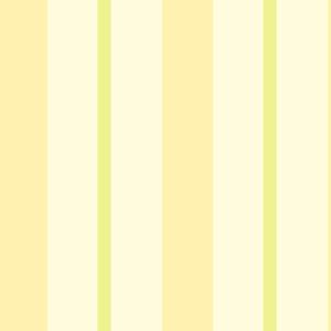 Sunshine Stripe Yellow Stripe 2679-002149
