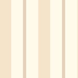 Sunshine Stripe Taupe Stripe 2679-002150