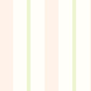 Sunshine Stripe Pink Stripe 2679-002151