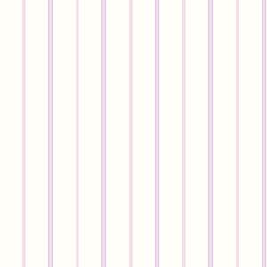 Little Tailor Pinstripe Purple Stripe 2679-002158
